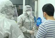 Tổ chức Y tế Thế giới: Việt Nam đã xử lý dịch bệnh COVID-19 rất tốt