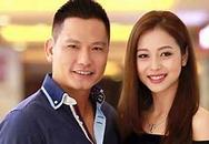 Jennifer Phạm: Hôn nhân viên mãn nhờ chọn đúng người