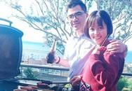 Mẹ Hà Nội chi 4,5 triệu đồng mỗi tháng tiền ăn cho gia đình