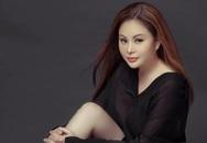 Chân dung nữ diễn viên đóng vai vợ Trấn Thành: Hơn 15 tuổi, nghiện thẩm mỹ