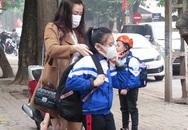 Học sinh Nghệ An dự kiến trở lại trường từ ngày 17/2