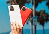 """Những smartphone cao cấp phiên bản """"Lite"""" đáng mua nhất hiện nay"""