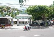Xác minh cựu Phó Giám đốc sở ở Bình Định nợ nần rồi bỏ trốn