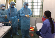 Hà Nội cách ly, theo dõi chặt 7 người nghi nhiễm nCoV
