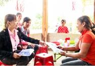 Nâng cao vai trò cộng tác viên dân số