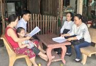 Người cán bộ chuyên trách làm thay đổi nhận thức của người dân về công tác dân số