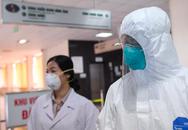 3 bệnh nhân COVID-19 diễn biến nặng, nguy kịch