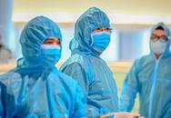 Tạm thời đóng cửa các cơ sở làm đẹp, phẫu thuật thẩm mỹ trên toàn quốc