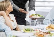 9 món ăn mà nhân viên nhà hàng khuyên bạn tuyệt đối không gọi, cái thứ 4 sẽ khiến bạn sốc