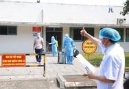 Phòng khám phải đảm bảo tiêu chí nào để an toàn phòng chống dịch bệnh COVID-19?