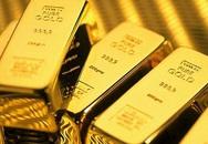 Giá vàng hôm nay 5/3: Quay đầu lao dốc khi đồng USD tăng trở lại
