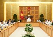 Thủ tướng: Việt Nam sẽ kiểm soát tốt và chặn đứng dịch bệnh trong thời gian tới