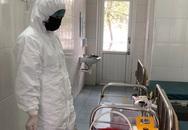 4 trường hợp nghi nhiễm COVID-19 tại Lào Cai có kết quả âm tính
