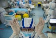 Ca thứ 219 mắc COVID-19 là người phụ nữ từng đến Bệnh viện Bạch Mai, Việt Nam có 222 ca nhiễm