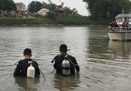 Bắc Giang: Đang đi cùng vợ, nam thanh niên bất ngờ nhảy cầu tử vong