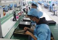 Bắc Ninh: Bố trí hợp lý các điểm chi trả tiền hỗ trợ để thuận lợi cho người thụ hưởng