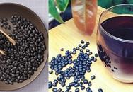 3 điều nên tránh khi uống nước đỗ đen giải nhiệt và làm đẹp da để đạt hiệu quả tốt nhất