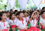 Thủ tướng chính phủ phê duyệt Chương trình điều chỉnh mức sinh phù hợp các vùng, đối tượng đến năm 2030: Nền móng vững chắc duy trì mức sinh thay thế trên toàn quốc