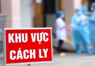 Bộ Y tế yêu cầu giám sát, quản lý chặt người nhập cảnh