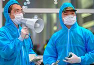 Khẩn: Phát hiện trường hợp nghi nhiễm COVID-19 đi đường mòn từ Trung Quốc vào Việt Nam