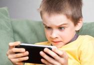 """Nghi phạm nghiện game, giấu cháu bé 5 tuổi để giải cứu lập công: WHO liệt kê """"nghiện game"""" là một loại bệnh tâm thần, có thể gây hàng loạt hậu quả khủng khiếp"""