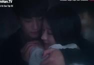 Phim của tài tử Hàn Quốc - Kim Soo Hyun bị chỉ trích gợi dục