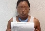Người phụ nữ cướp thai nhi 7 tháng từ bụng bà bầu 17 tuổi