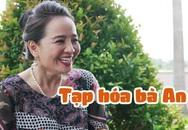 """Diễn viên """"Người đẹp Tây Đô"""" mang 'tiệm tạp hóa' đi quay phim"""