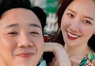 Hari Won: 'Nếu không gặp Trấn Thành, tôi chọn cuộc sống độc thân'