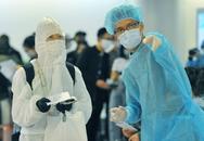 Nam nhân viên ngân hàng ở Hà Nội mắc COVID-19, Việt Nam thêm 11 ca