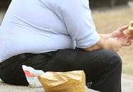 Chàng trai 25 tuổi đột tử trong đêm tân hôn, bác sĩ chỉ rõ nguyên nhân được chiều chuộng từ thói quen ăn uống