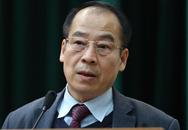 Xác định được thời điểm khởi phát những ca đầu tiên mắc COVID-19 tại Đà Nẵng