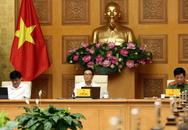 Phó Thủ tướng: Quyết không để câu chuyện giãn cách xã hội trên diện rộng quay lại