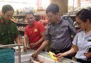Nghệ An: Pate Minh Chay chủ yếu được mua qua mạng