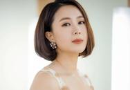 Hồng Diễm: Vai diễn mới sẽ ít kinh nghiệm yêu đương hơn