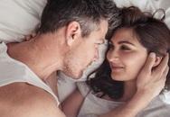 7 cách hiệu quả giúp tăng ham muốn 'chuyện yêu'