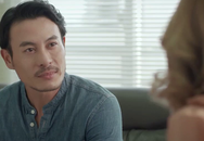 Trói buộc yêu thương tập 3: Người yêu cũ từng bị bà Lan ngăn cấm trở về hợp tác làm việc với Khánh