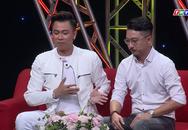 Hứa Minh Đạt: 'Hồ Việt Trung cứ nhét tiền vào tay tôi, tôi lại càng đẩy ra'
