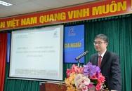 ĐBQH đề nghị Bộ Công thương xử lý nghiêm sai phạm của Hiệu trưởng Đại học Điện lực