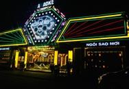 Bình Dương: Cho phép quán bar, karaoke hoạt động lại