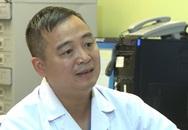 Telehealth khác gì với hệ thống Telemedicine mà Việt Nam đã áp dụng từ lâu?