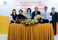 Hội thảo hưởng ứng Ngày Tránh thai thế giới 26/9/2020: 'Chủ động tránh thai, chủ động tương lai'