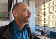"""Người đầu tiên khỏi bệnh HIV bất ngờ qua đời vì bệnh """"tử thần"""" khác"""