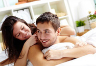 """""""Thần dược"""" tăng cường ham muốn tình dục cho quý ông hơn viagra"""