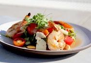Chế độ ăn Địa Trung Hải: Vì sao được WHO khuyến khích mọi người nên áp dụng?