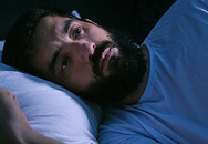 Mất ngủ là 1 trong 3 nỗi khổ lớn nhất đời người: Áp dụng bí quyết này để ngủ ngon đến sáng