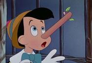 Nguyên bản không dành cho trẻ con của cậu bé người gỗ Pinocchio: Đứa trẻ sa vào tệ nạn xã hội và cái kết rợn người