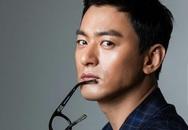 Tài tử 'Hoàng Hậu Ki' Joo Jin Mo lần đầu lên tiếng về bê bối 'săn gái' chấn động
