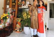 Hoà Minzy ăn Tết ở quê bạn trai thiếu gia, dân mạng dấy lên nghi vấn cặp đôi đã bí mật cưới
