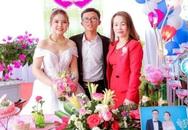 Cô giáo Nghệ An trả lại 2 chỉ vàng nhặt được ở đám cưới